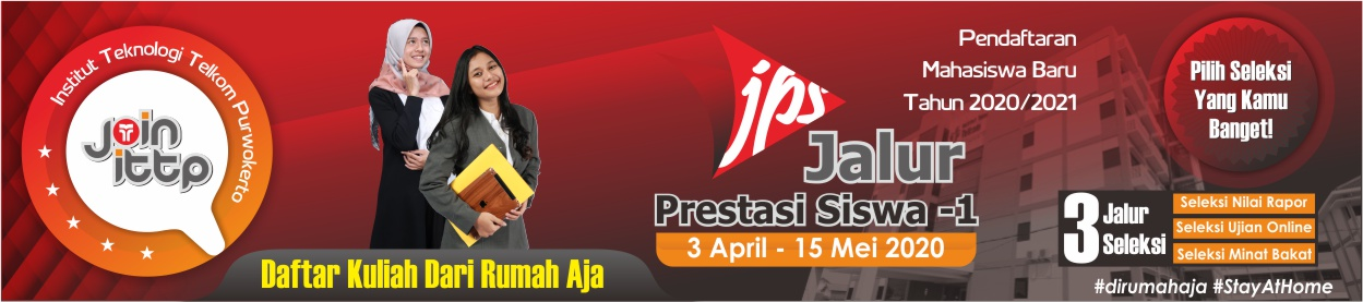 jps-website